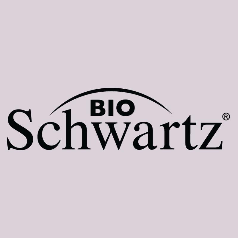 BioSchwartz