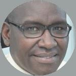 Cyrus Mwelwa
