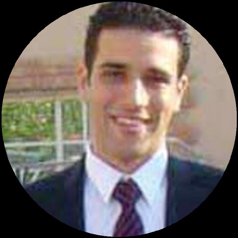 Ahmed Zayed